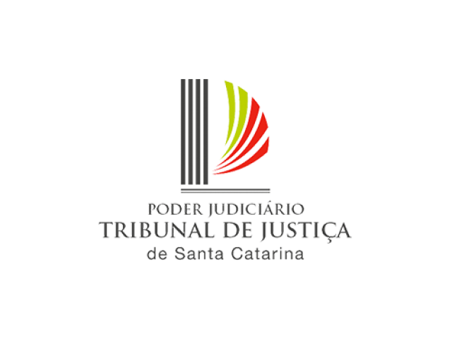 COMARCA DE MODELO-SC (ELETRÔNICO)