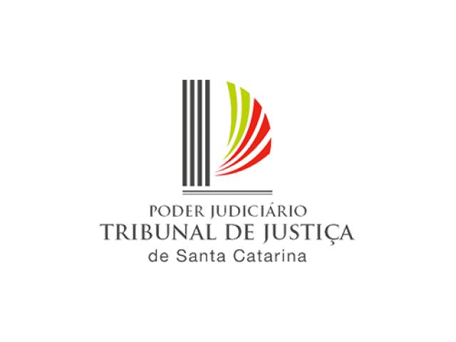 COMARCA DE CHAPECÓ-SC (PRESENCIAL)
